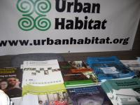 Urban Habitat Publications